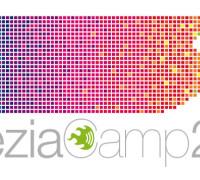 venezia-camp-2009-c.jpg
