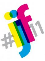 logo_ijf11.preview
