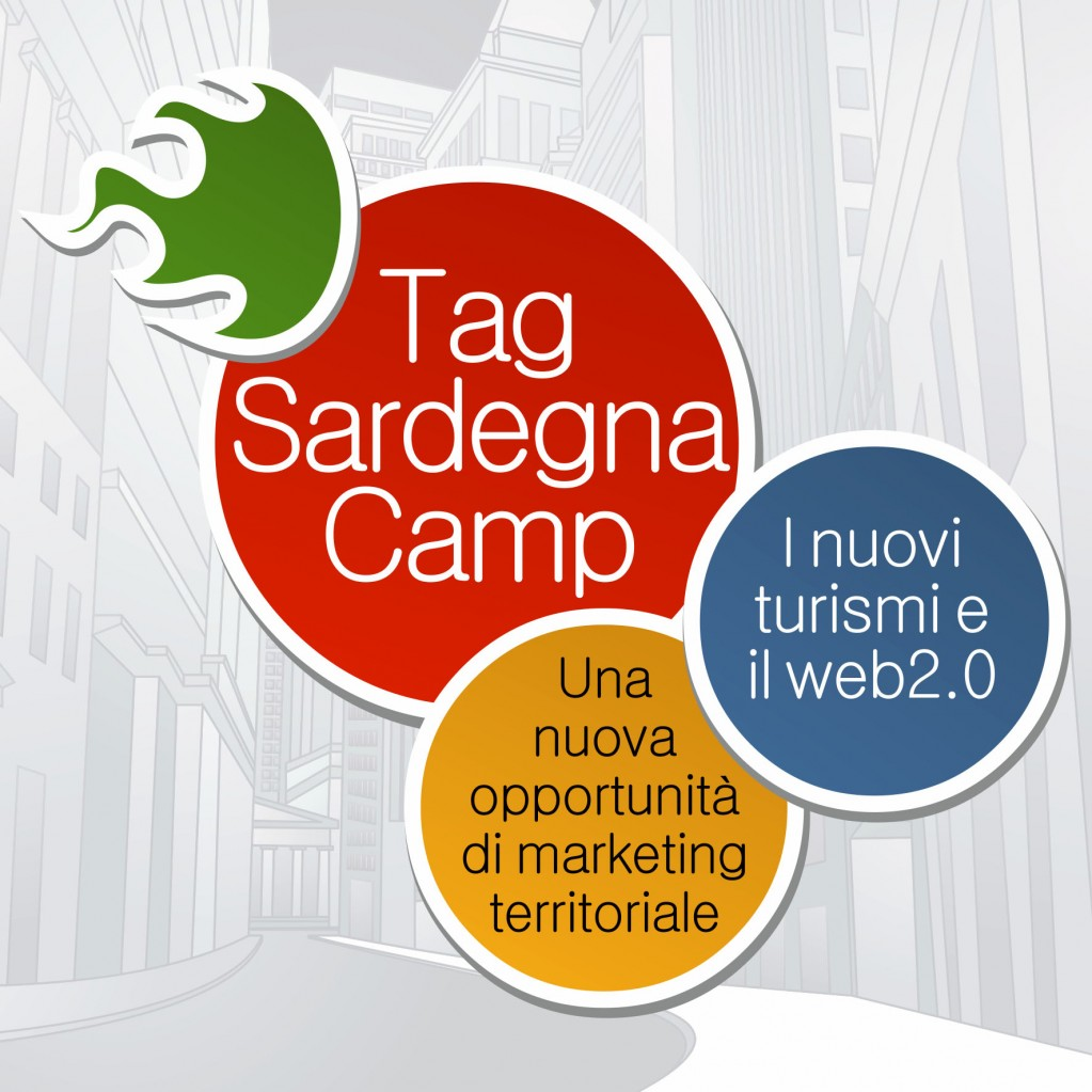 Convegno-TAGSARDEGNACAMP2-1023x1023