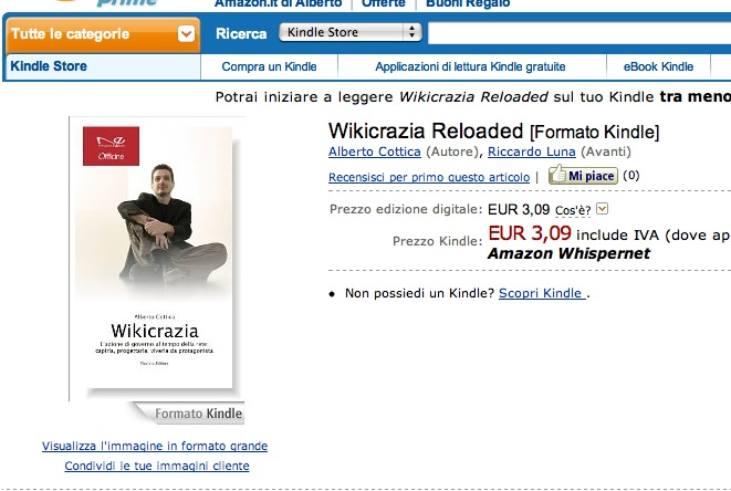 Wikicrazia-reloaded