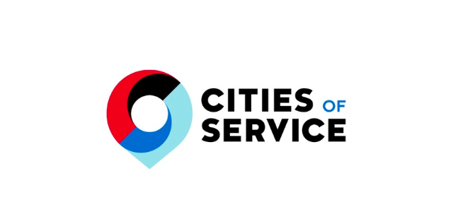 cities of service