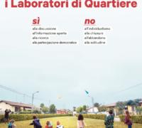 Lab di quartiere 2019