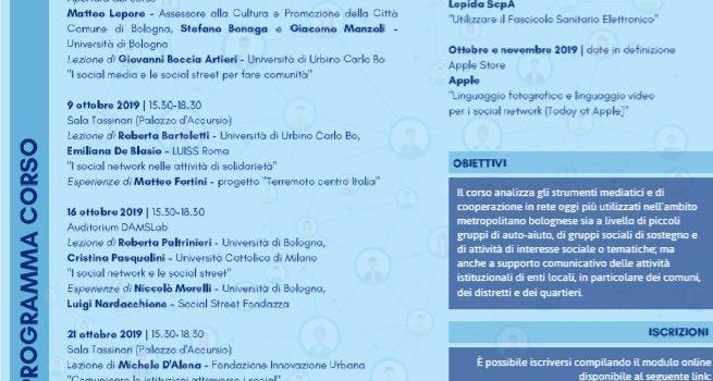 corso_social