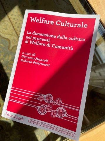 welfare culturale