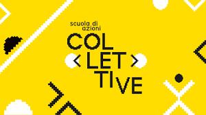 collettive